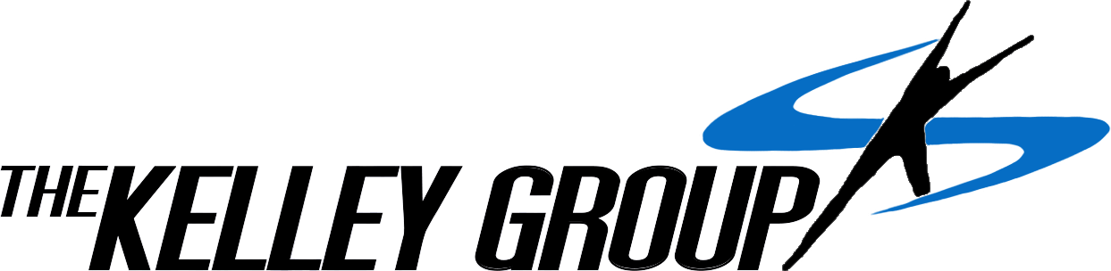 The Kelley Group